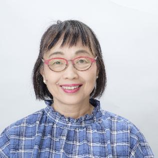 上野 洋子