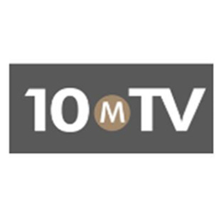 10MTV