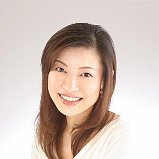 山田 章子