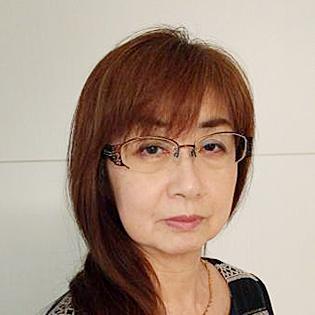 渡邉 葉子