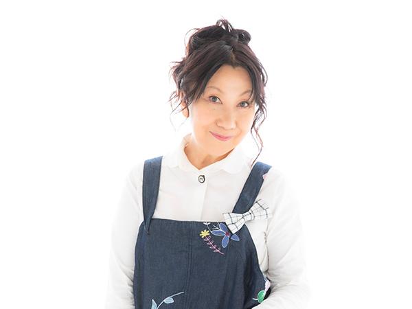 女優・室井滋!大人になって知った故郷の魅力