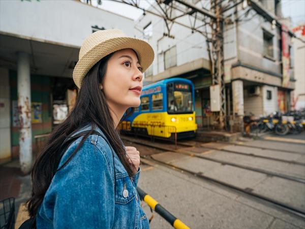 旅のプロが選んだ! 関西のお得な鉄道きっぷ14選