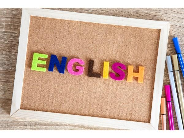 「英会話カフェ」で英語力を磨く!