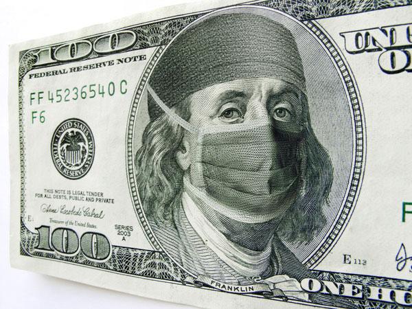 アメリカの医療費の仕組みとは?