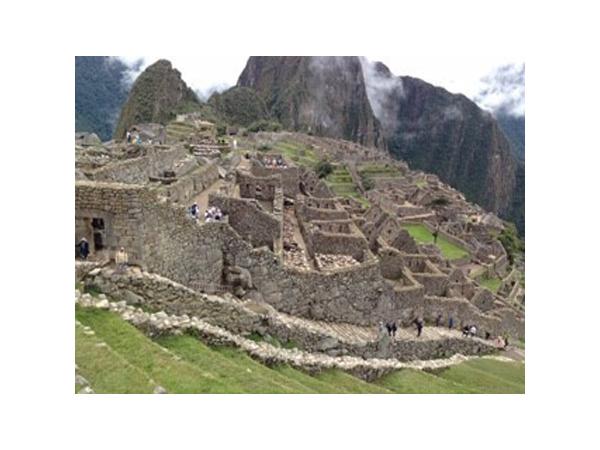 一人でも行ける! 異国情緒あふれるペルー旅行-後編