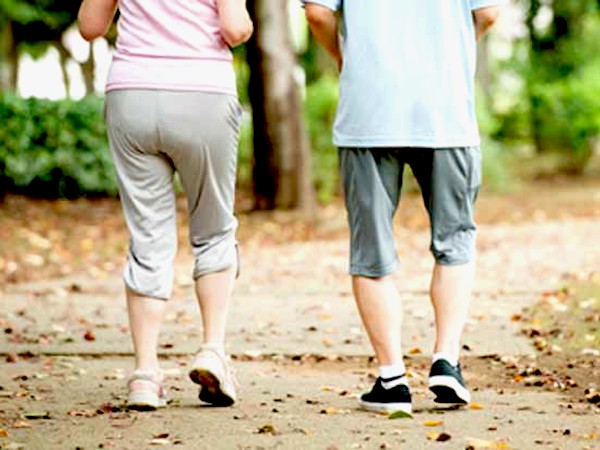 下肢静脈瘤の予防法