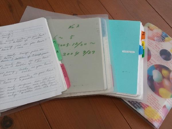 50代からの英会話学習
