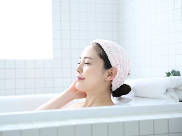 食事・運動・入浴で冷え対策