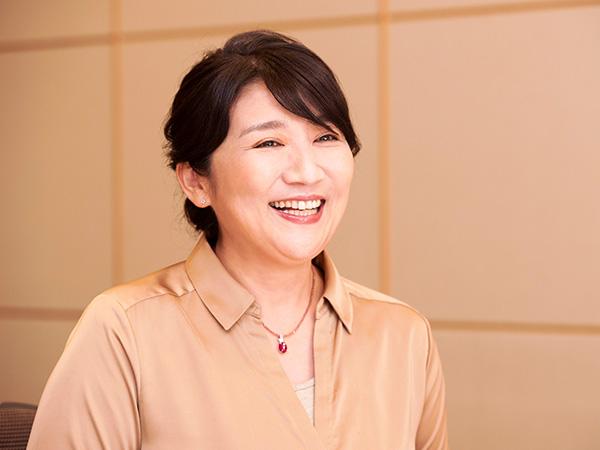 女優・松下由樹!コロナ禍でも自分らしく暮らすコツ