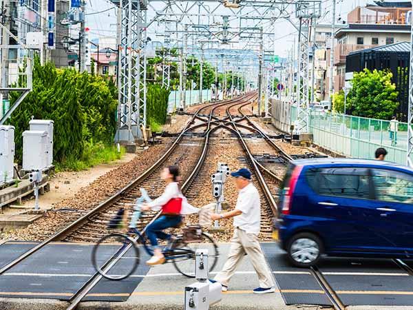 認知症の高齢者の電車事故はどうなる
