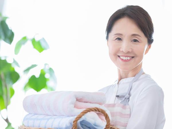 辰巳渚さんの人生100年時代を前向きに生きるコツ2