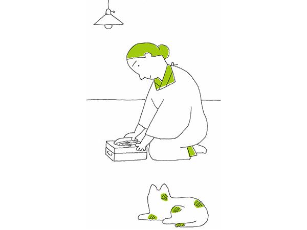 平野レミ流!わが家の味を生むおいしいダシの取り方
