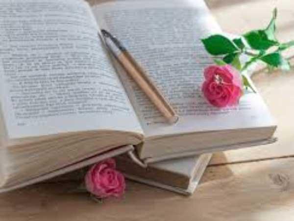 自分の書きたいことを、読者が読みたいことに近づける
