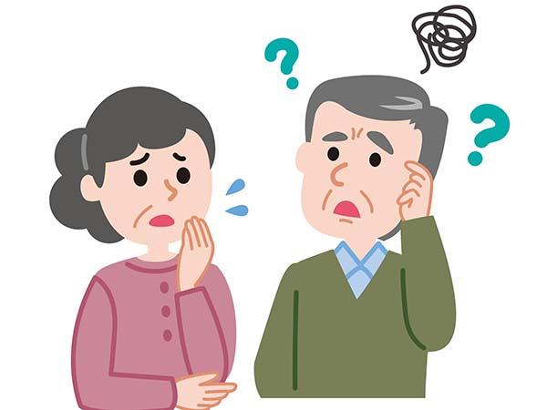 認知症になった親の相続対策はどうすればいい?