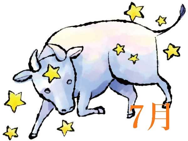 牡牛座(おうし座)