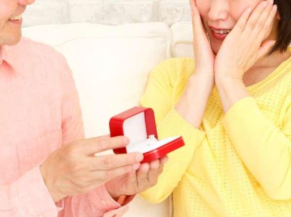 【体験談】50代女性がやっと婚活を始めてみた結果
