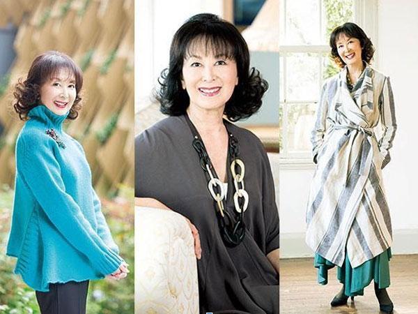 岸惠子さんの名言は自分流に生きる勇気がもらえる!