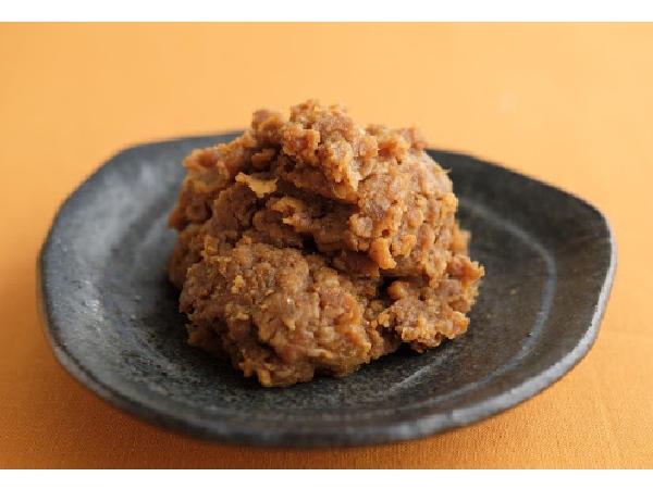 ビニール袋で簡単手作り!味噌の作り方・レシピ