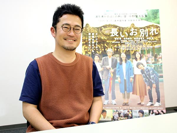 (C)2019『長いお別れ』製作委員会 (C)中島京子/文藝春秋/中野量太監督
