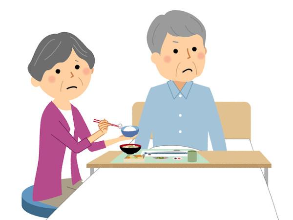 リハビリ拒否…やる気を引き出す方法は?