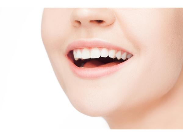 「歯」のケア