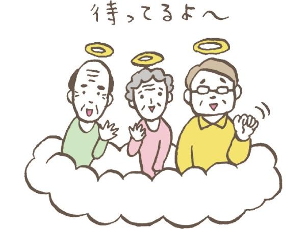 「死後の手続き」を専門家が解説