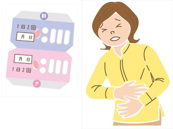 胃がんのリスクと予防
