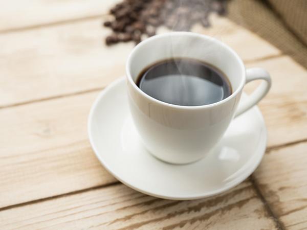ブレンドコーヒーを飲むなら一日何杯?食べるレシピも