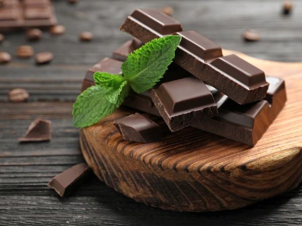 チョコレートは健康と美容に効果的!選び方や資格も