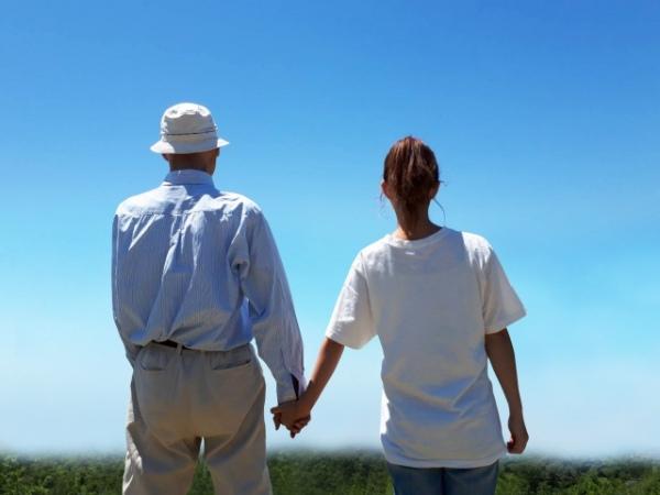 父の介護体験でわかった、認知症という病気が持つ怖さ