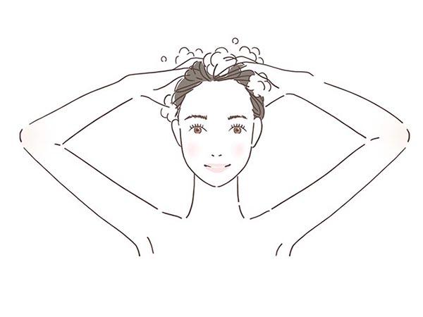 大人の頭皮のニオイケアにおすすめ最新3アイテム