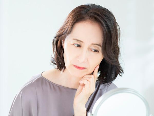シミ取りレーザー治療後に肌の再生力を高めるには?