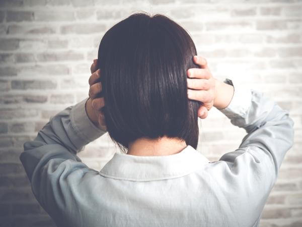 50代「女は損」という呪縛型女性の人生観・恋愛観