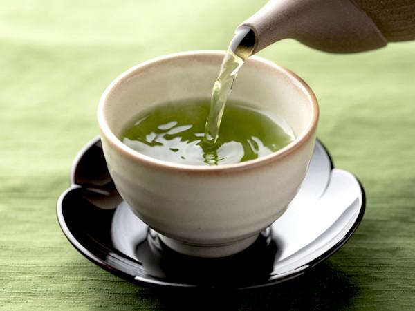 10月1日は日本茶の日!お茶の歴史を学ぼう