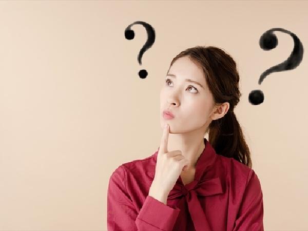 クイズマダムになる日を夢見て実践している知識吸収法