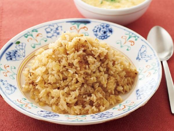 小林カツ代さんの傑作レシピ