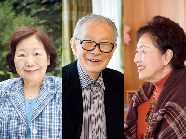 【人生相談特集】50歳からの生き方が人生を変える