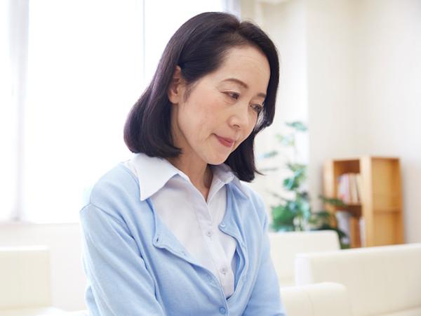 定年退職後の老後の過ごし方・生き方とは?