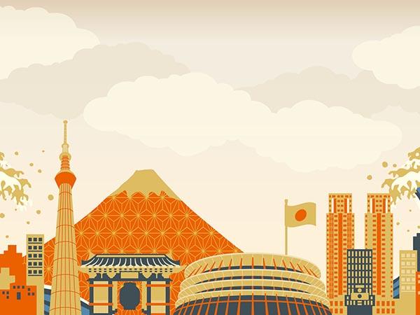 シニア世代の応援マインドが再燃した東京五輪2020