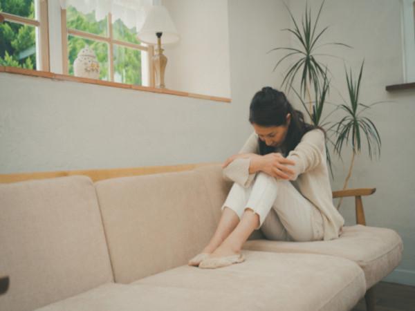 心の疲れが今すぐ取れる!5つの「すきま瞑想法」