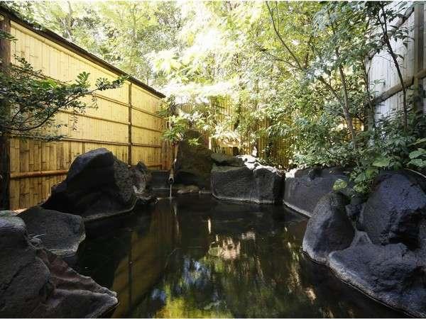石和温泉「富士野屋夕亭」