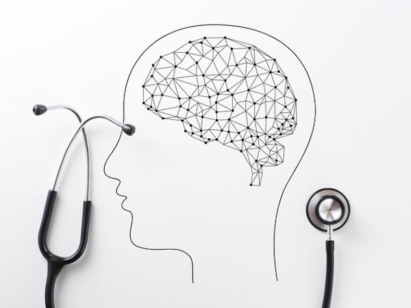 「大人の脳トレドリル」で認知症予防