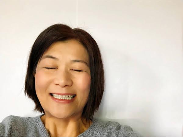 健康も美容もお口から!更年期に始めたい口腔対策