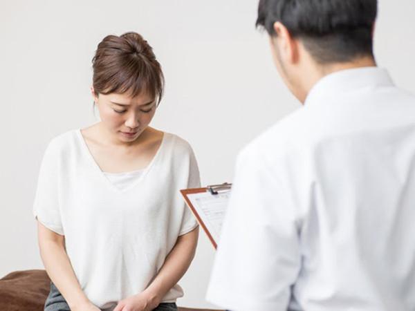 医師が解説!「50代うつ」の予防と治療法