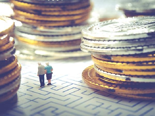 介護破産を予防する3つの心得