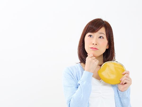 日本の税金は約50種類!?何がある?使い道は?
