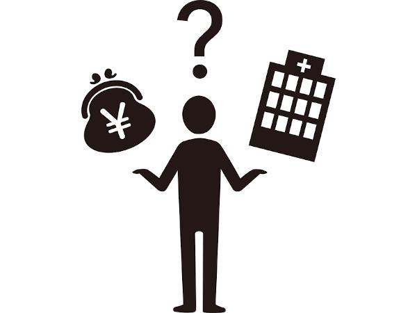 人生相談:独身女性でも老後のために医療保険は必要?