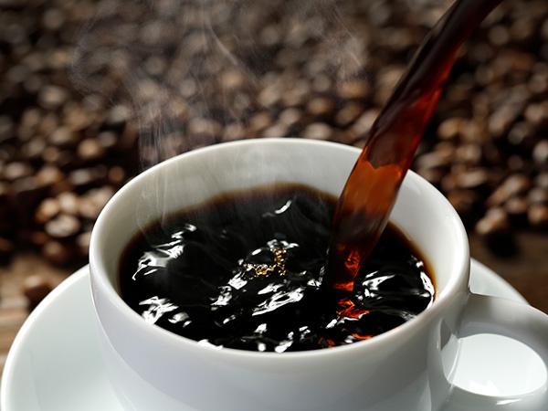 インスタントコーヒーの入れ方や健康的な効果に注目!