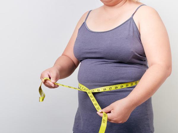 お腹だけ痩せたい!太り方タイプ別の日常ケアとは?