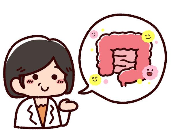 50代からの美腸を育てるヘルシー腸活レシピ6選